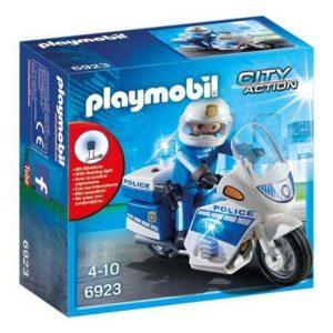 JOUETS PLAYMOBIL LEGO