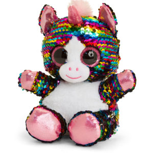 JOUETS PELUCHES